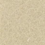 Venus borduurgaren bij wolvilt kleur Zand