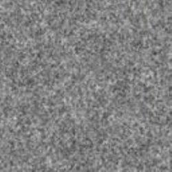 3mm dik vilt midden grijs gem Bij vilt enzo