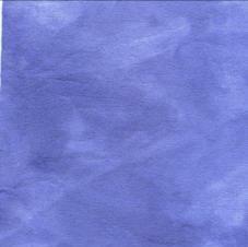 Sprookjesvilt Lavendelblauw Bij vilt enzo