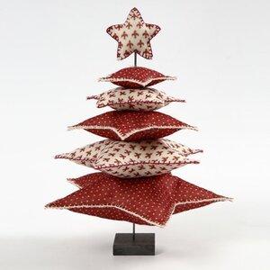 Kerstboom van Designvilt