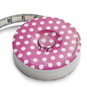 Prym Love Rolcentimeter Bij vilt enzo
