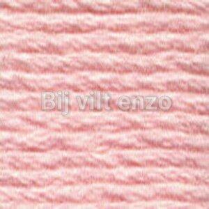 Venus splijtgaren Heel zacht Roze
