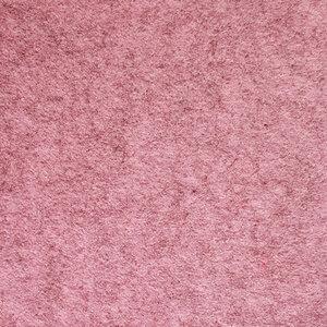 Trend vilt Roze gemêleerd Bij vilt enzo
