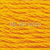 Venus splijtgaren Zonnegeel