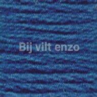 Venus splijtgaren Koningsblauw