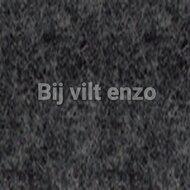 3 mm dik wolvilt Bij vilt enzo