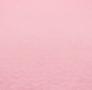 3mm Dik Vilt TREND Baby Roze