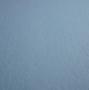 3mm Dik Vilt TREND Baby Blauw
