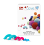 Prym Love Pompon maak set