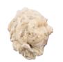 Vulling Schapenwol - 350 gram