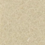 Venus Splijtgaren 086 Zand