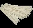 Pijpenrager 18 cm -50 stuks