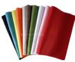 Vilt 30x40cm - Set 10 kleuren