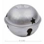 Jingle Bell Groot 9 cm