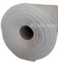 Vilt Off-White van de Rol - 90 cm breed