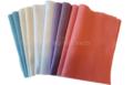 Viltpakket Pastel - 20 lapjes