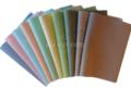 Wolvilt Assortiment Lief Pastel bevat 10 lapjes