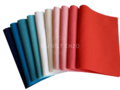 Wolvilt Assortiment Color Twist bevat 10 lapjes