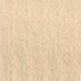 Wolvilt V019 Gelaat- Huidskleur Lapje 20 x 30 cm