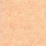 Wolvilt V083 Licht Zalmroze Lapje 20x30cm
